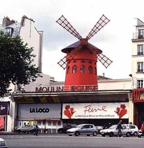 moulin_rouge_paris_france