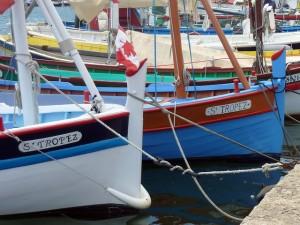 boats-394943_640