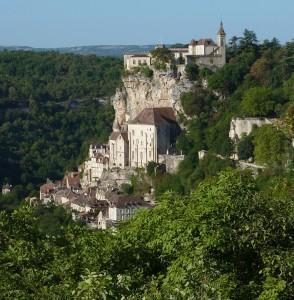 castle-174288_960_720