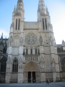 cathedrale_saint_andre_bordeaux