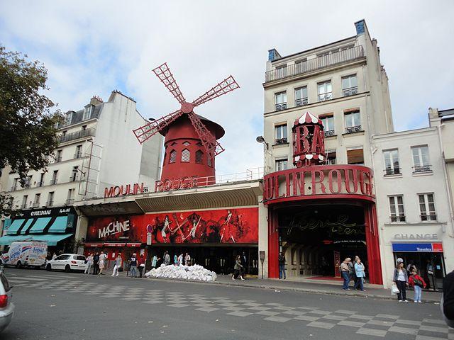640px-paris_moulin_rouge_003