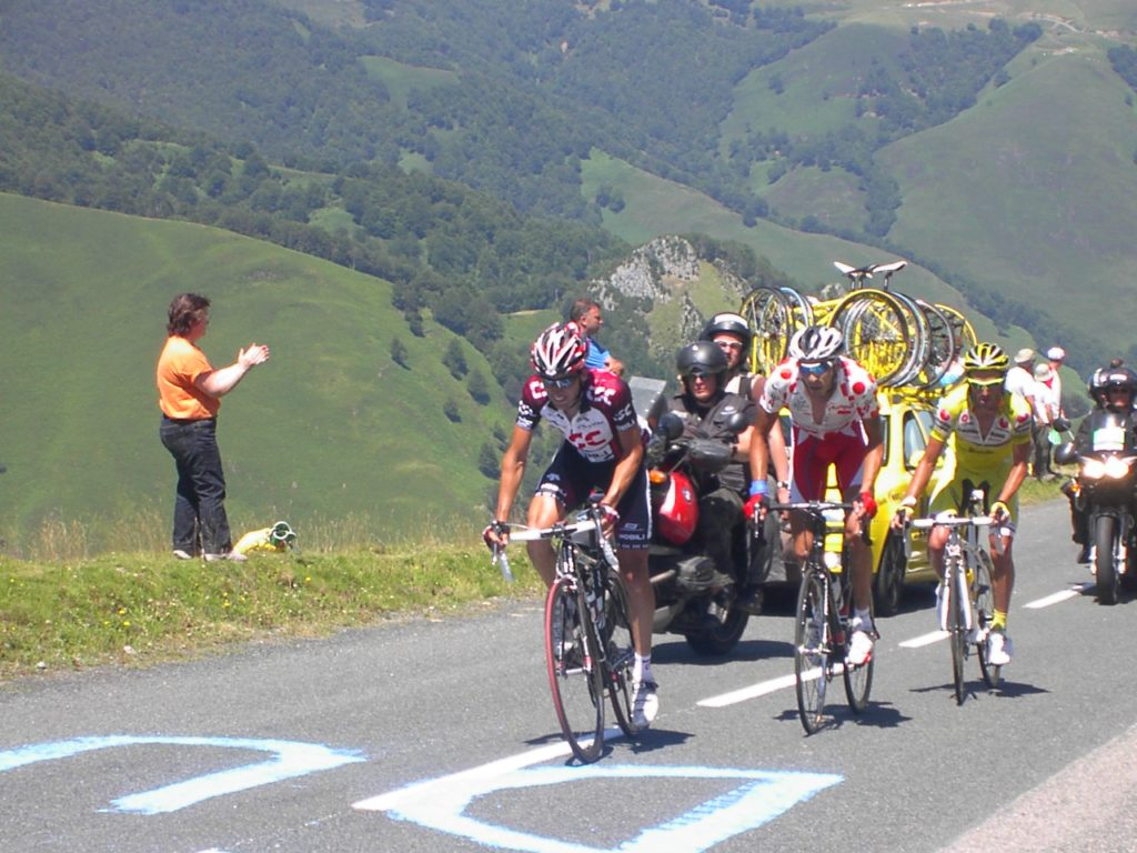 port_de_larrau-tour_de_france_2007